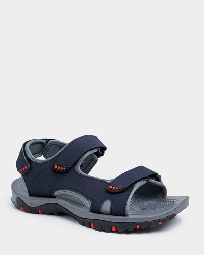 Sports Sandals thumbnail