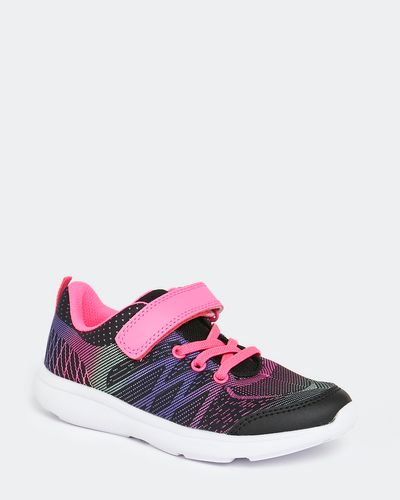Sporty Trainer (Size 8-4)