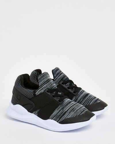 Baby Sporty Trainer