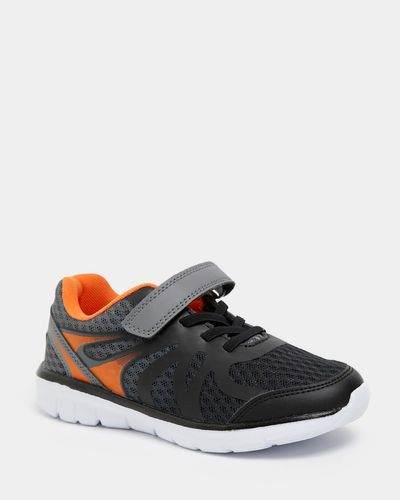 Sporty Trainer (Size 8-5)