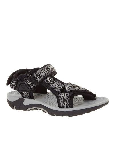 642780fe Boys Woven Sandals Boys Woven Sandals. Boys Woven Sandals. €12. GREY · Blue