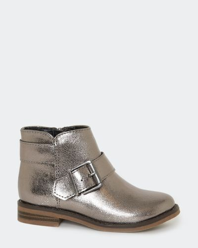 Younger Girls Ankle Boot