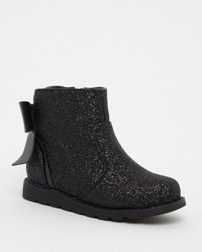 Baby Girls Ankle Boots
