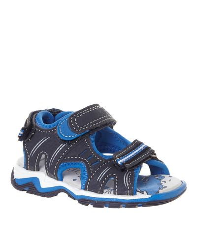 Baby Boys Sporty Sandal