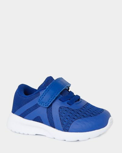 Baby Boys Sporty Trainers