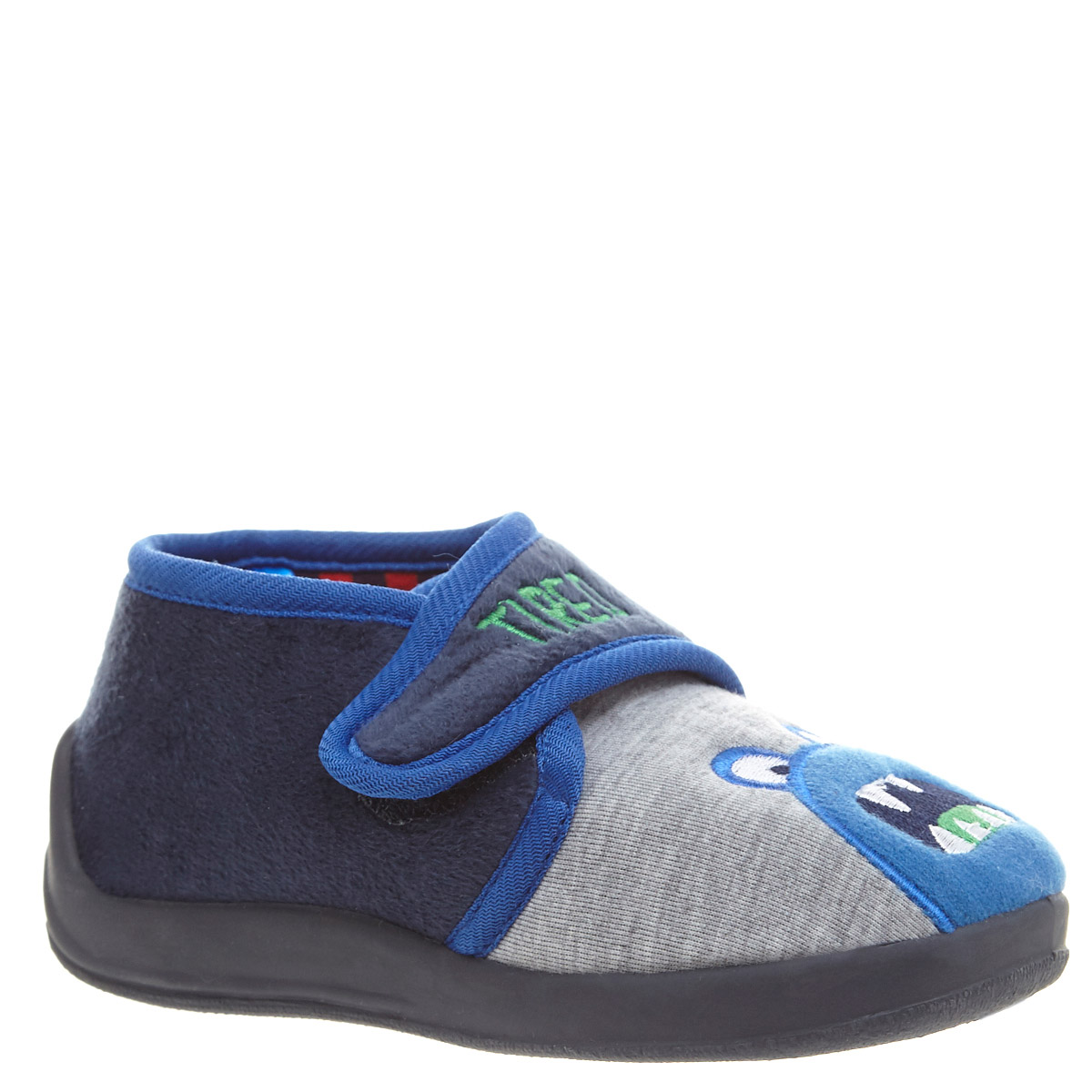 Dunnes Stores | Navy Baby Boys Novelty