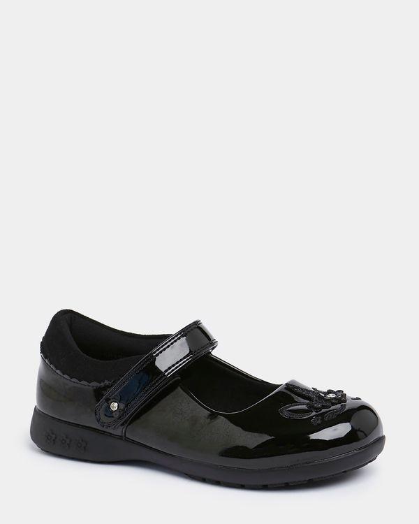 Back To School Unicorn Shoe