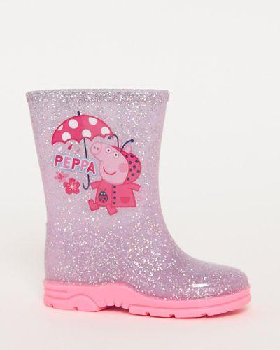 Peppa Pig Wellies thumbnail