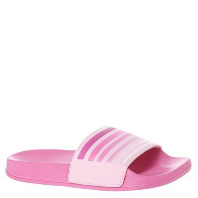 Girls Pool Sliders
