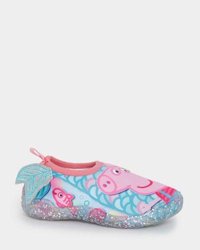 Peppa Aqua Socks