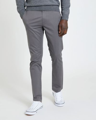 0301f362 Men's Trousers & Jeans - Menswear | Dunnes Stores