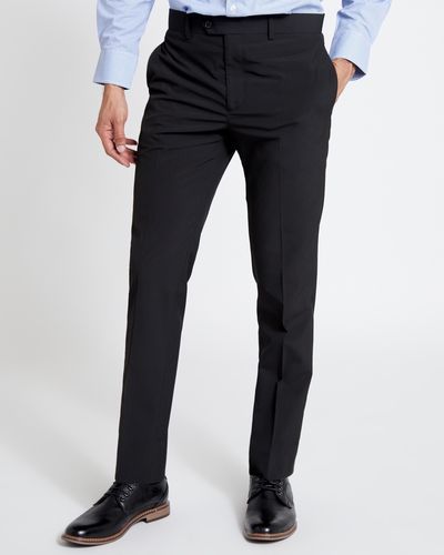 Slim Stretch Trouser