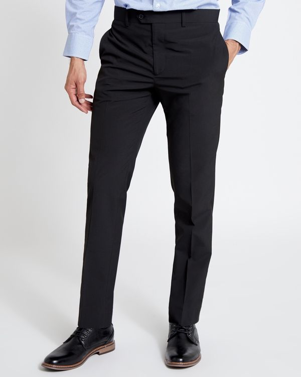 Slim Stretch Trouser