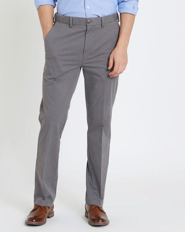J315B Slim Skinny fit premium Stretch denim Men/'s jeans