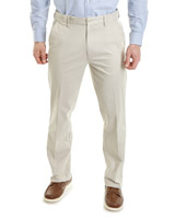 stone Lightweight Stretch Chinos