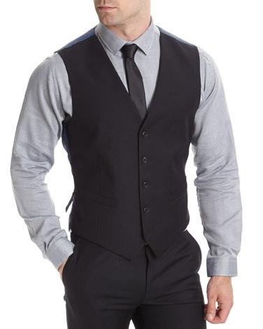 Dunnes stores men's jackets