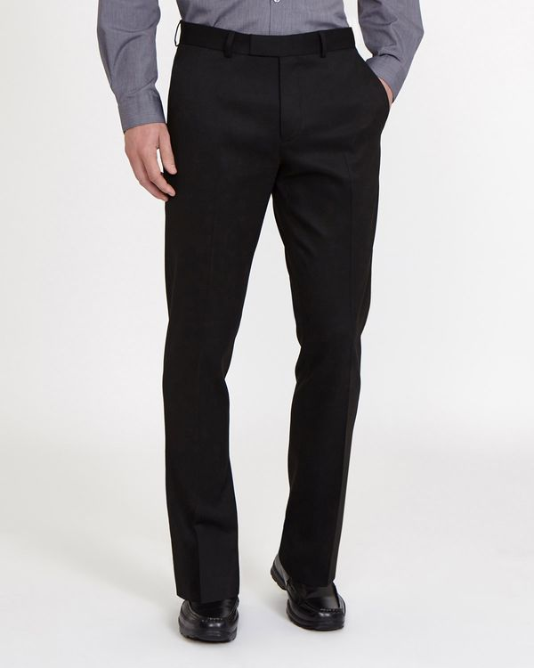 School Stretch Trouser