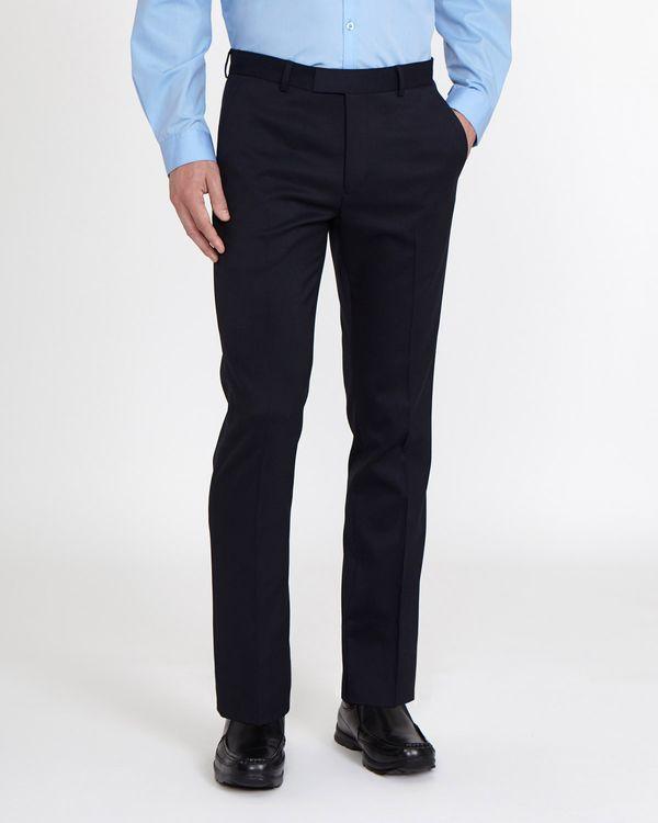 School Stretch Trouser
