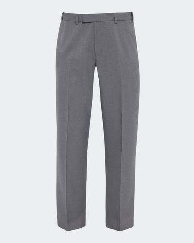 Soft Handle Trousers thumbnail
