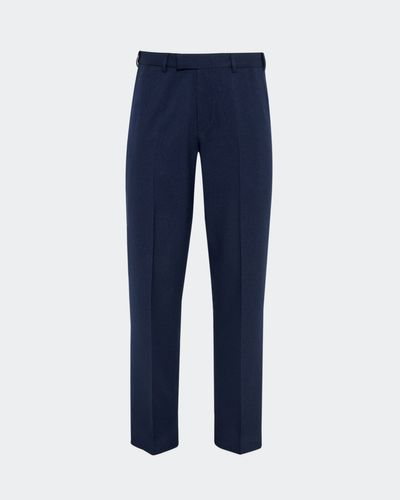 Soft Handle Trousers thumbnail