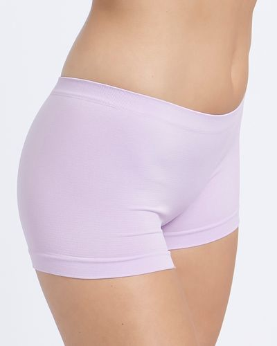 Seamfree Shorts