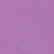 Pink-Purple