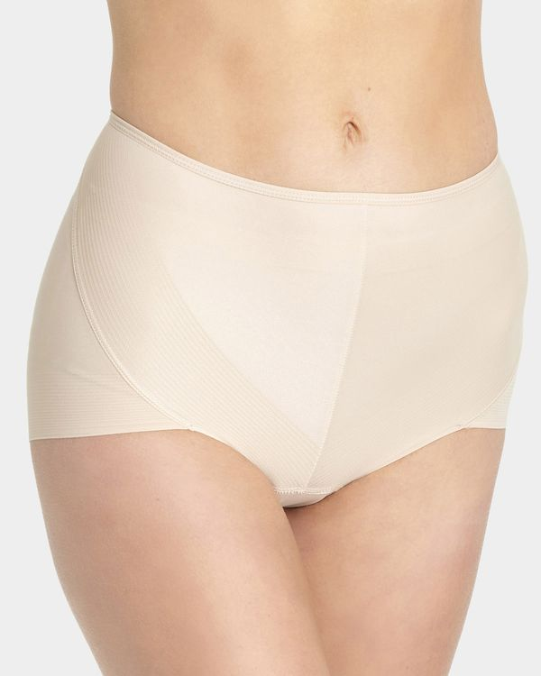 Medium Control No VPL Knickers
