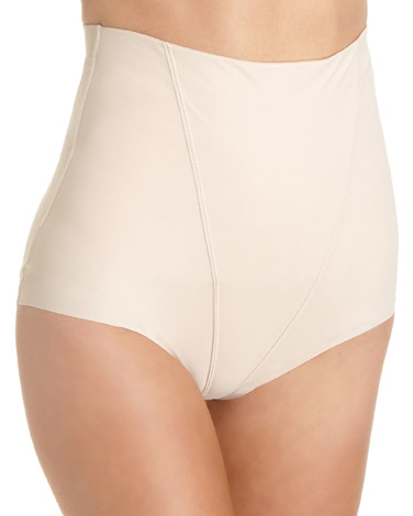 nude Extra Firm Control No VPL Shaper