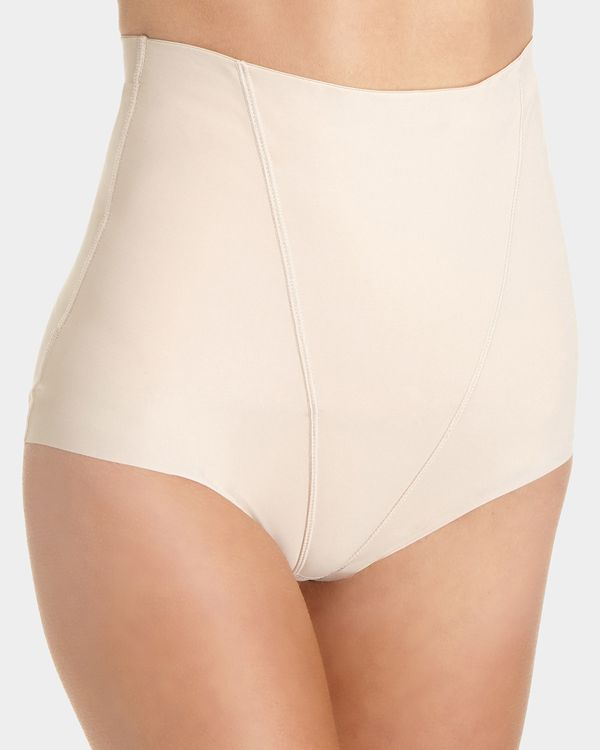 Extra Firm Control No VPL Shaper