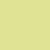 Yellow-Marl