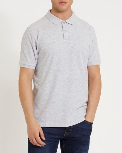 Regular Fit Polo Shirt thumbnail