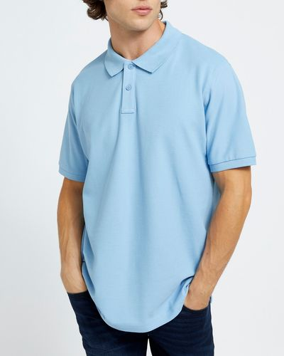 Regular Fit Polo Shirt thumbnail