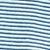 Green-Stripe
