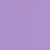 Purple-Marl