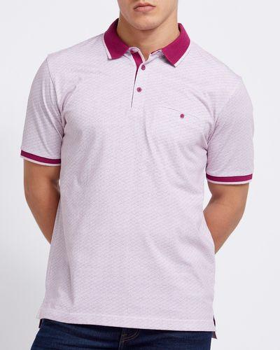 4e13167de6f1 Dunnes Stores | Tops and T-shirts