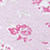 Garland-Pink