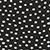 Black-Spot