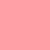 Pink-Marl