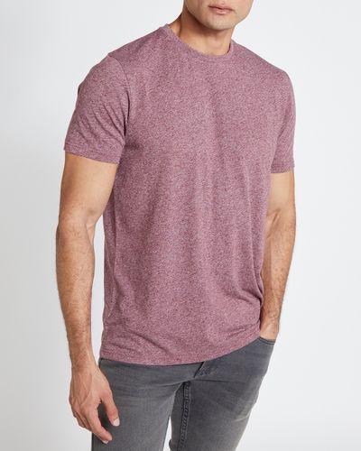 Regular Fit T-Shirt thumbnail
