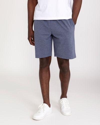 Fleece Shorts thumbnail