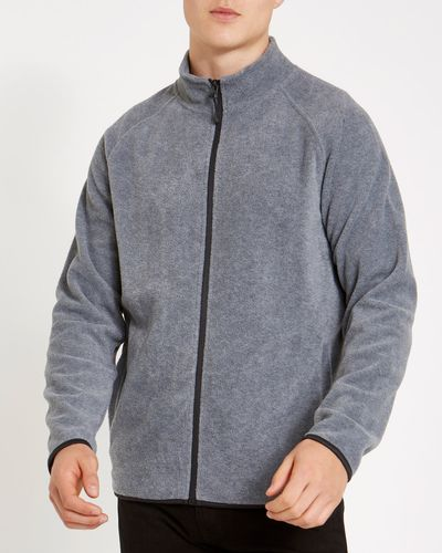 72f1391178a Dunnes Stores | Jumpers and Hoodies
