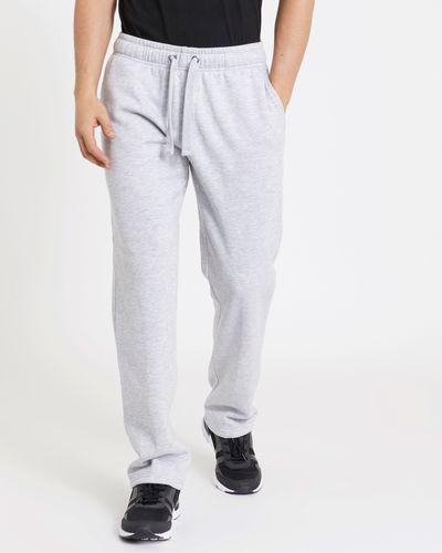 Regular Fit Jogger