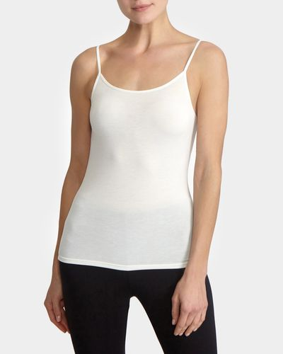 Heat Activate Camisole