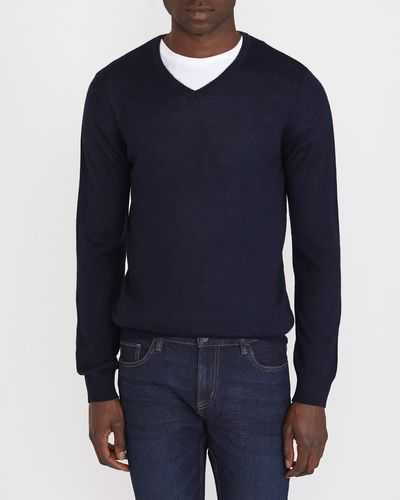 0be0ba10daf Dunnes Stores | Jumpers and Hoodies
