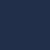 denimRegular Fit Cotton V-Neck Jumper