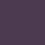 purpleRegular Fit Cotton V-Neck Jumper