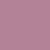 Pink-Meadow