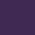Royal-Purple