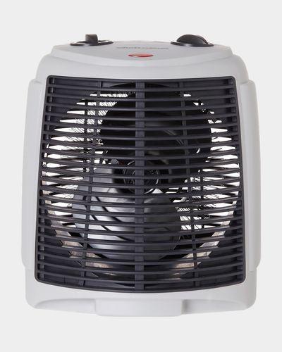 Winterwarm Upright Fan Heater