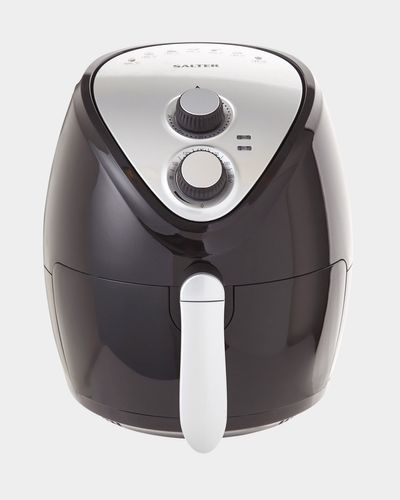 Salter 3.2L Hot Air Fryer thumbnail